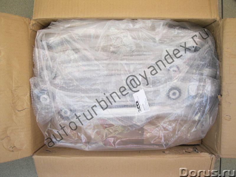 Комплект рычагов Audi A6 4F, C6, А6 Allroad/Олроуд - Запчасти и аксессуары - Не дорогой, качественны..., фото 2